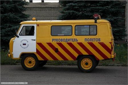 Яндекс каталог уаз буханка 3965